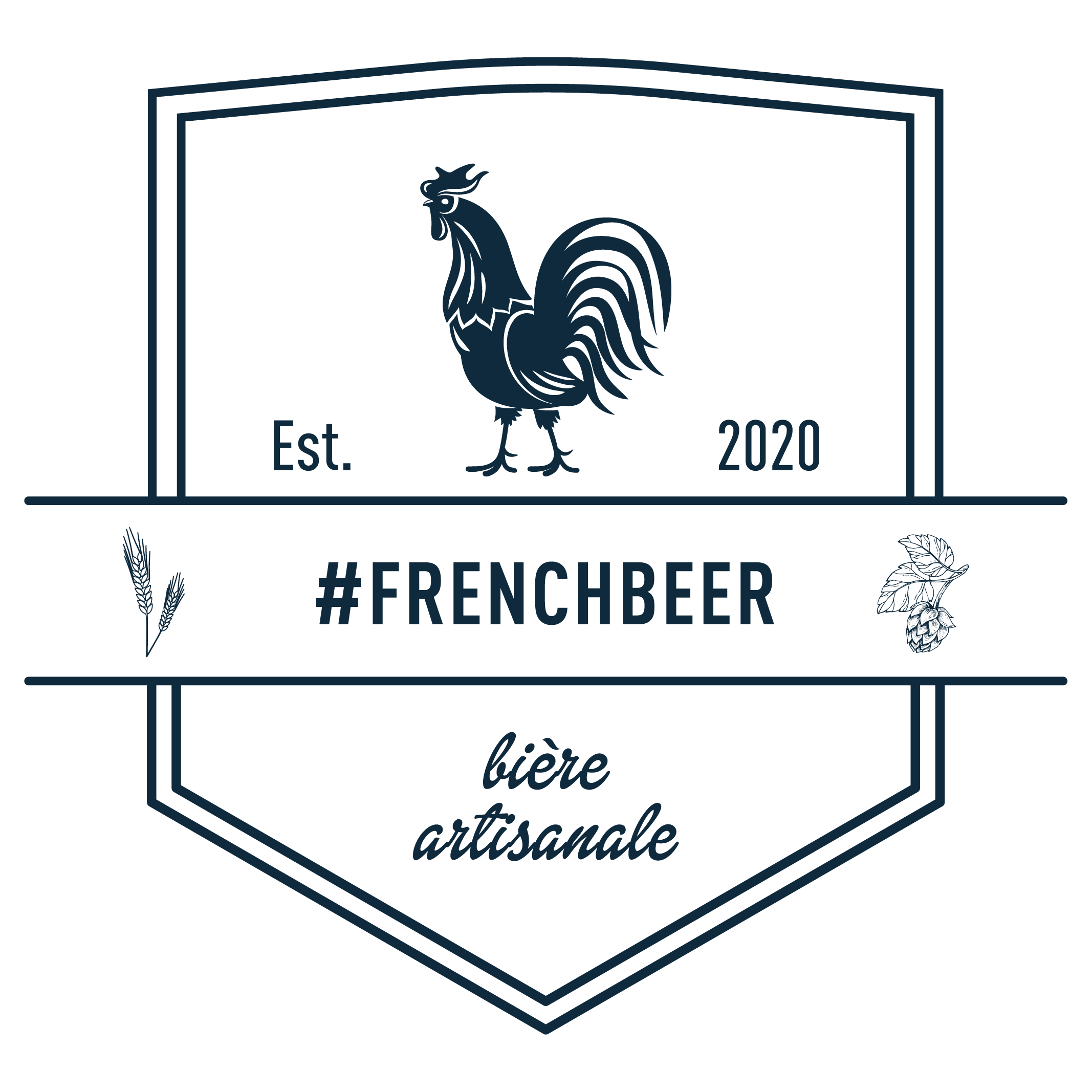 https://frenchbeer.fr/wp-content/uploads/2020/11/Logo_French_Beer_Web_Plan-de-travail-1.png