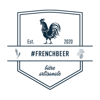 https://frenchbeer.fr/wp-content/uploads/2020/11/Logo_Overlay-320x320.png