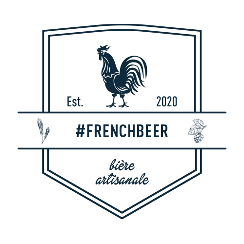 FrenchBeer