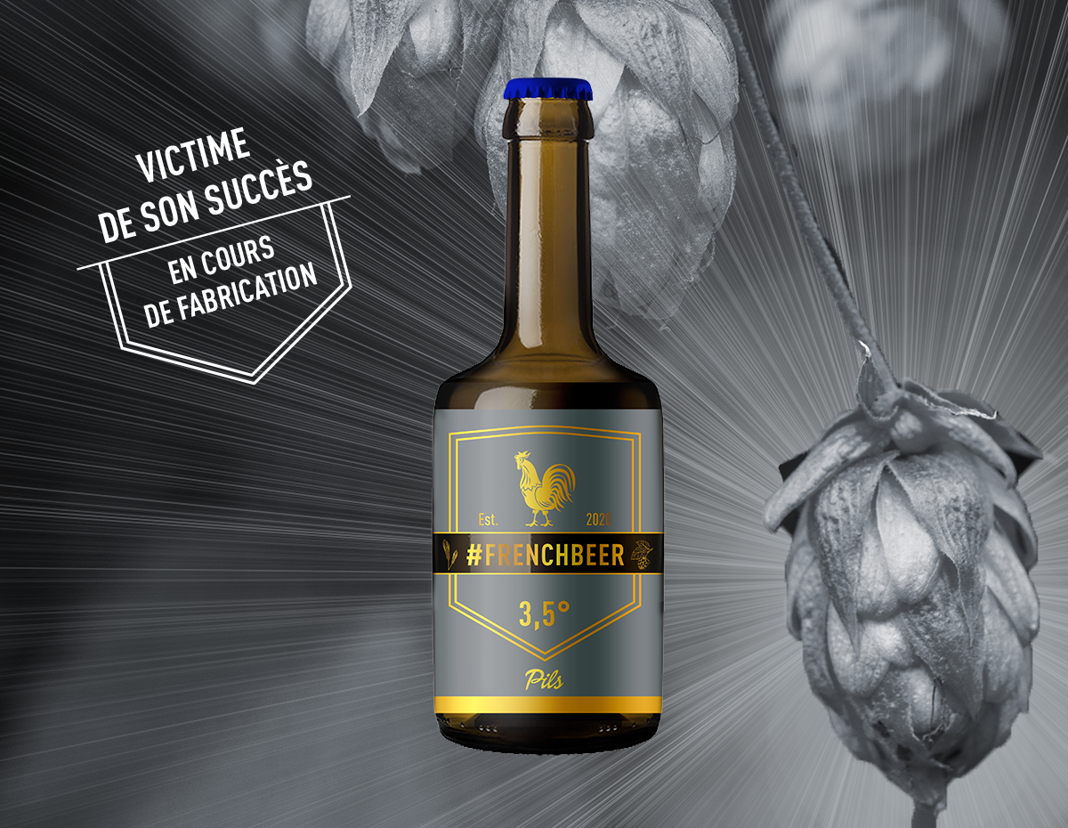 https://frenchbeer.fr/wp-content/uploads/2021/06/Photo_Biere_2_Victime.png