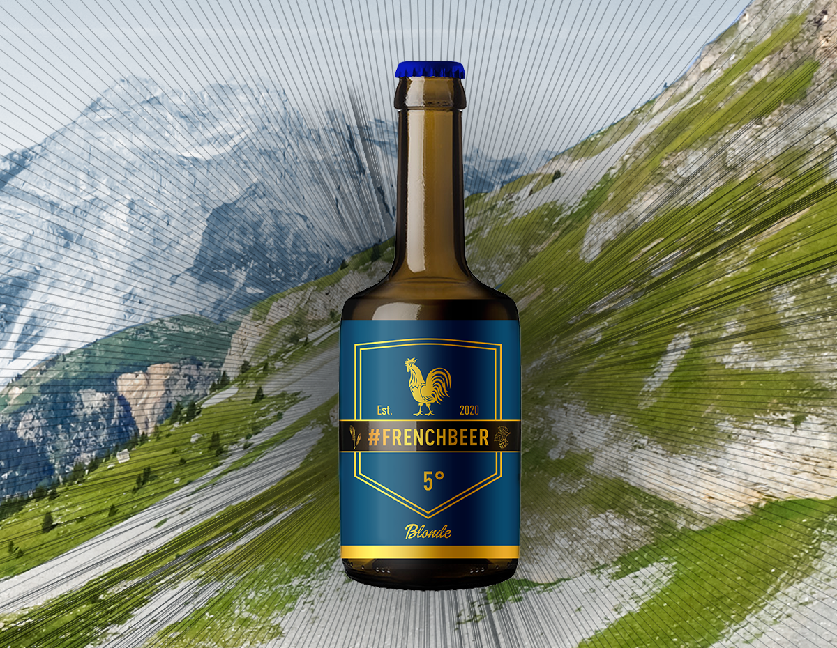 https://frenchbeer.fr/wp-content/uploads/2021/09/Photo_Biere_1.png